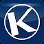 KIABI la mode à petits prix 3.3 APK for Android