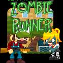 Zombie Runner icon