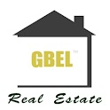 Mauritius GBEL Real Estate icon