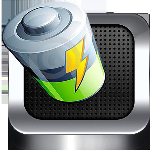 電池助推器 工具 App LOGO-APP試玩