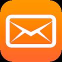 WebMail Aruba icon
