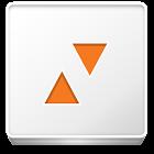 Neat ® icon