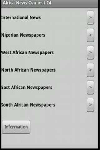 Africa News Connect 24