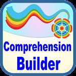 Comprehension Builder Free