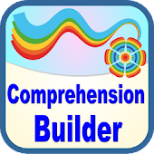 Comprehension Builder Free