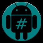 Root Verify icon