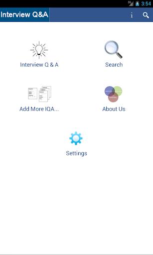 HTML5 Interview Q A