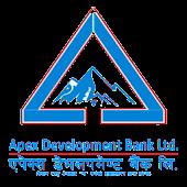 Apex Mobile Banking (MBANK)