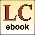 Alice in Wonderland Ebook icon