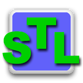 STL File Viewer (free)