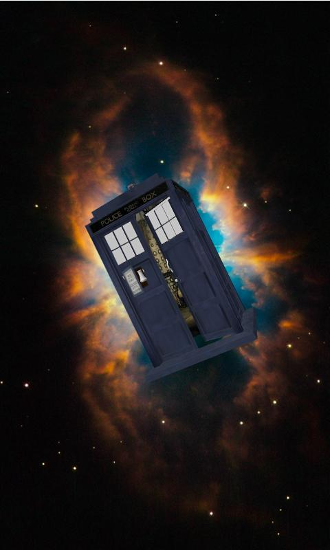 doctor who wallpaper android images