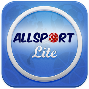 download All Sport Lite apk