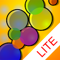 Playground HD Lite icon
