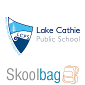 Lake Cathie Public School