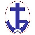 포항제일침례교회