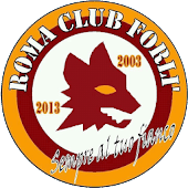 AS Roma Club Forlì