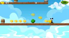 Mickey skaterのおすすめ画像3