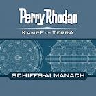 Kampf um Terra Schiffsalmanach icon