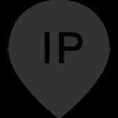 아이피워크(IPWork) VPN