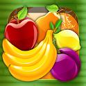 Fruit Mixer icon