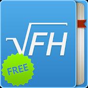 Formulae Helper Free - Math