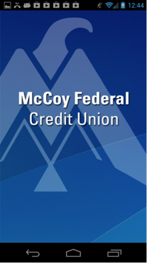 MyMcCoy Mobile