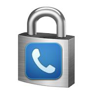 Hide Calls Automatically 2.3