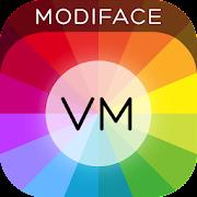 App Virtual Makeover APK for Windows Phone