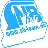 nb-town community