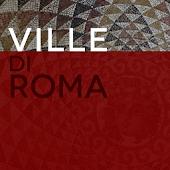 Ville di Roma