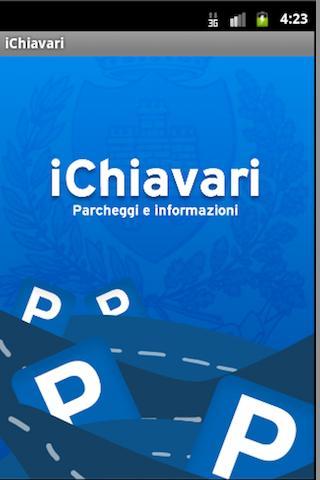 iChiavari