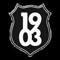 Beşiktaş HD Duvar Kağıtları icon