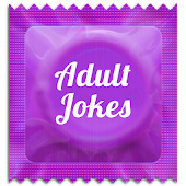 Adult Jokes Funny Dirty Jokes