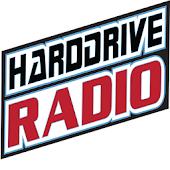 hardDrive Radio