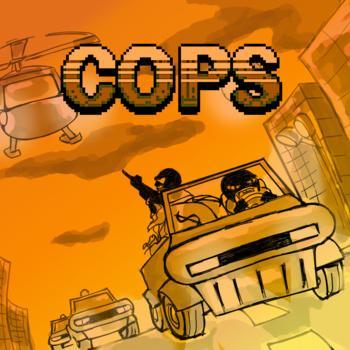 Cops beta demo