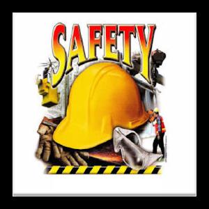 Freeapkdl Site Safety Inspection for ZTE smartphones
