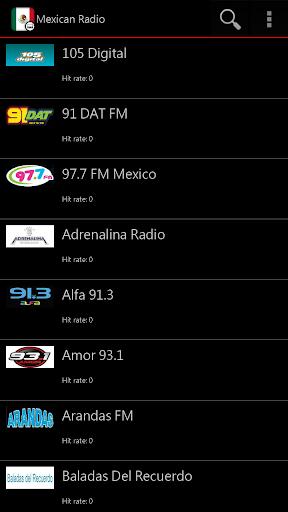 Radio Free Tunes