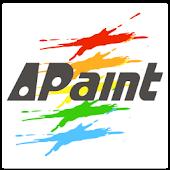 Apaint