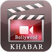 Bollywood Khabar (Hindi)