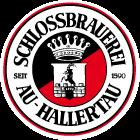 Logo of Schlossbrauerei Au Piwo Grodziskie - Gratzer Ale