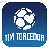TIM Torcedor Cruzeiro