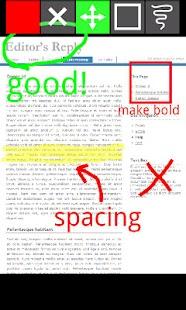 Markup Pro- screenshot thumbnail