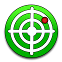 Car Locator icon