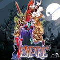 Vempire Lite – Block Puzzle logo