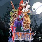 Vempire Lite - Block Puzzle