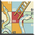Snakes 'n' Ladders Classic icon