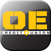 OEFCU Mobile Banking App