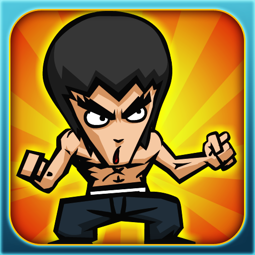 Warriors Market Mayhem Mod Apk: Android Apps On Google Play