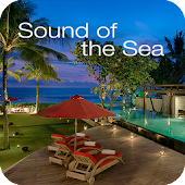 Villa Sound of the Sea