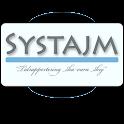 SysTajm logo